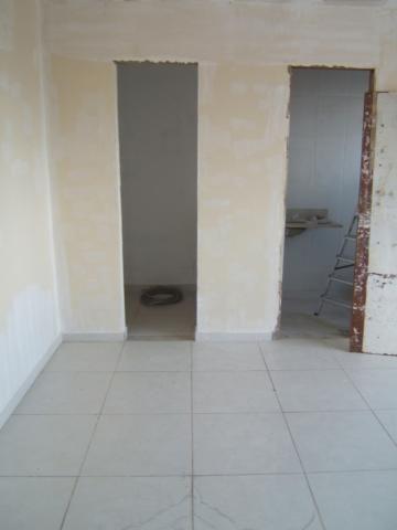 Cobertura à venda com 4 dormitórios em Novo progresso, Contagem cod:764 - Foto 8
