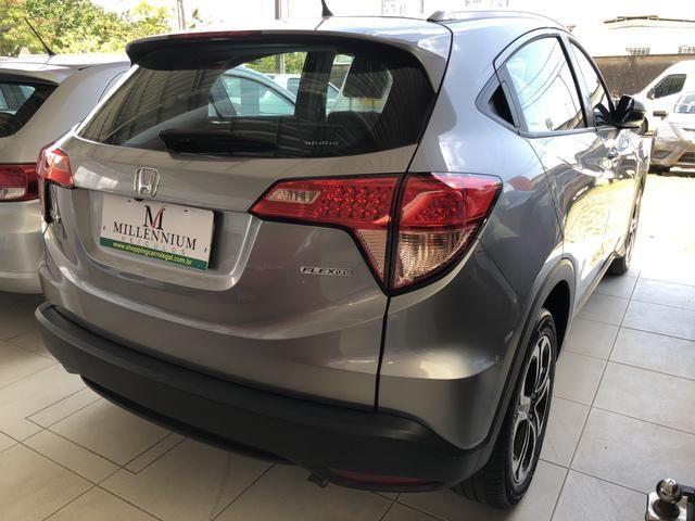 Honda hrv ex 2016 - Foto 3