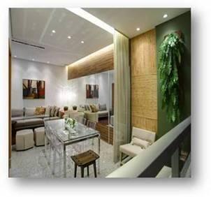 Apartamento à venda com 3 dormitórios em Serra, Belo horizonte cod:1021 - Foto 2