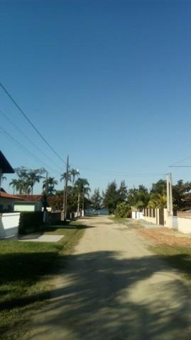 Casa Na Praia Em Barra Do Sul - Foto 3