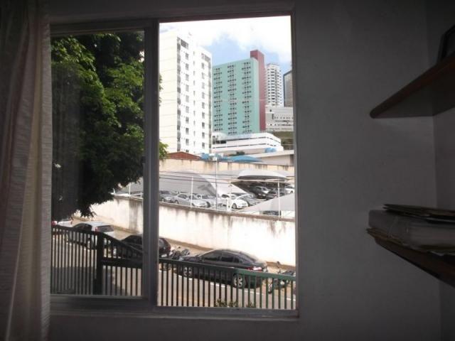 Apartamento à venda com 3 dormitórios em Estoril, Belo horizonte cod:1101 - Foto 18