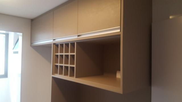 Apartamento à venda com 3 dormitórios em Buritis, Belo horizonte cod:886 - Foto 7