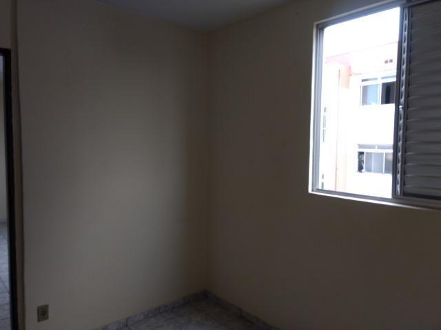 Apartamento DIC 4 Campinas - Foto 3