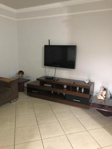 Casa mobiliada locação temporada - Foto 13