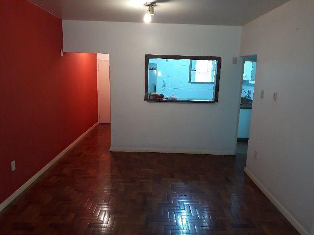 Excelente apartamento com 3 quartos no Centro – Vitória – ES