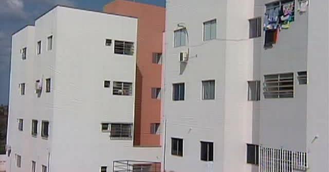 Apartamento a venda otima localização