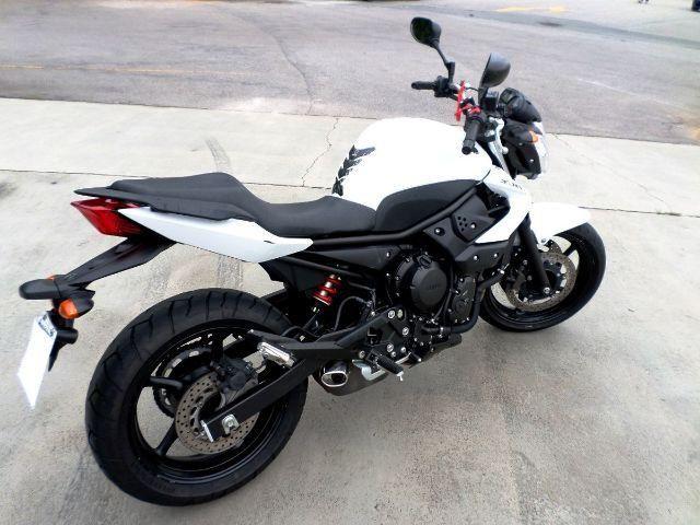 Yamaha Rs Olx