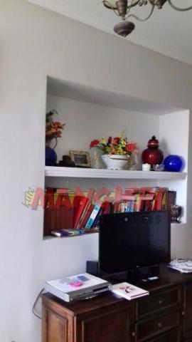 Apartamento no Edf. Construtor João Alves