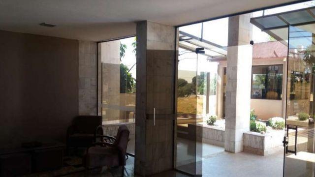 Apartamento 3 quartos Leste Vila Nova