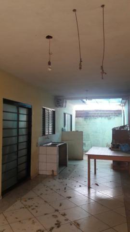Vendo casa no Tarumã 2 - Foto 4