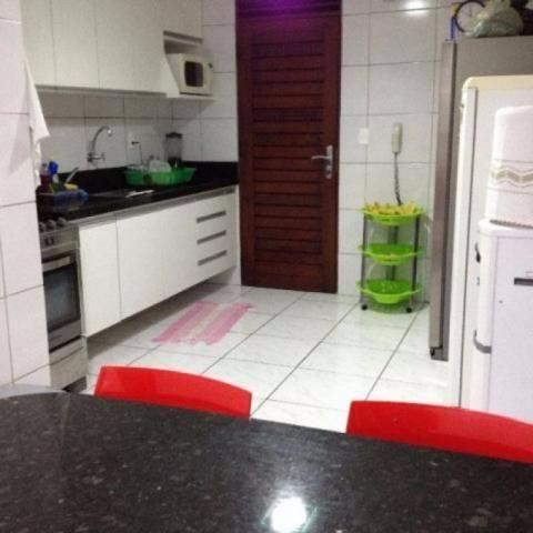 Apartamento em Manaíra - Foto 7