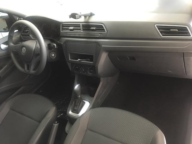 Somaco Vw - Volkswagen Gol 1.0 MPI Gol 1.6 MSI e Gol MSI Automatico - Foto 5
