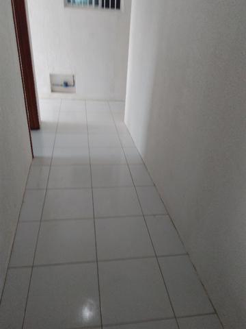 Alugo Apartamento Delmiro de Farias - Foto 13