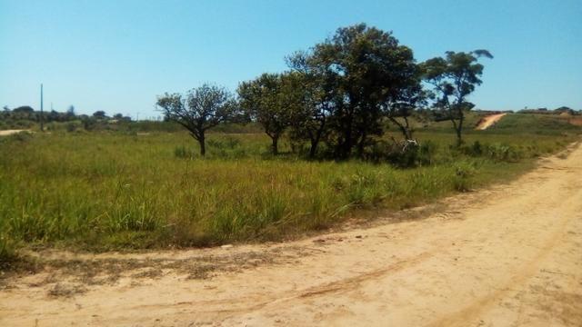 Excelentes lotes financiados em Jaconé, Saquarema - Foto 9