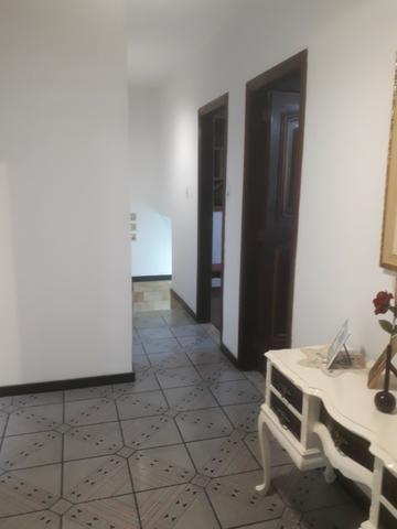 Cachambi - Casa Triplex - Condomínio Fechado -5 Quartos - Aceito Permuta Apt. Méier - Foto 9