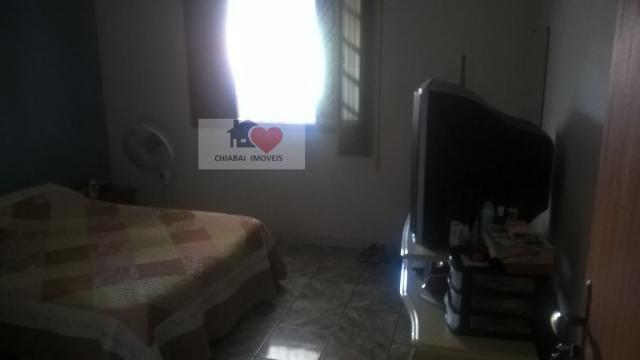 Casa, Marcílio de Noronha, Viana-ES - Foto 7