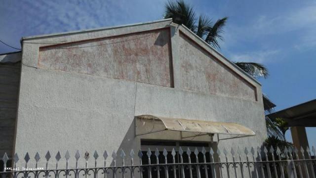 Salão comercial para venda em presidente prudente, vila euclides - Foto 8