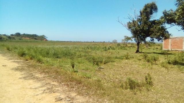 Excelentes lotes financiados em Jaconé, Saquarema - Foto 14