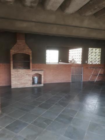 Cachambi - Casa Triplex - Condomínio Fechado -5 Quartos - Aceito Permuta Apt. Méier - Foto 20
