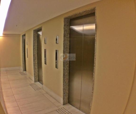 Sala comercial, 41 m², em Boa Viagem, 290 mil - Foto 4