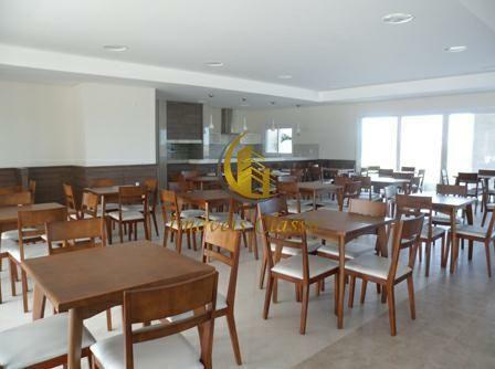 Loteamento/condomínio à venda em Atlantida sul, Osorio cod:1103 - Foto 8