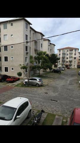 Ap. em Manguinhos, 2 quartos - Foto 13