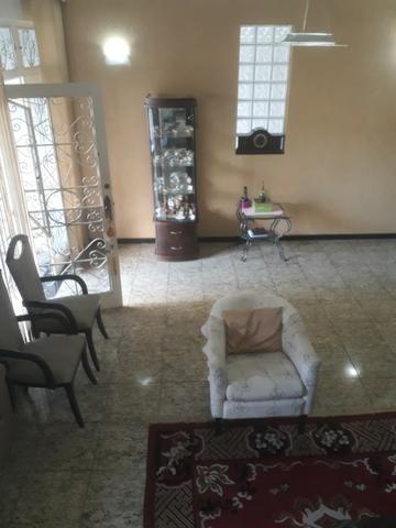 Cachambi - Casa Triplex - Condomínio Fechado -5 Quartos - Aceito Permuta Apt. Méier - Foto 17