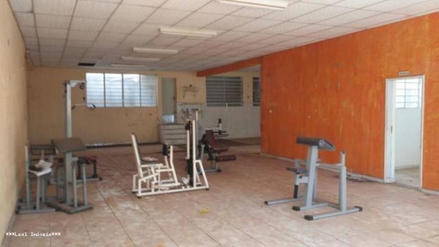 Salão comercial para venda em presidente prudente, vila euclides - Foto 20