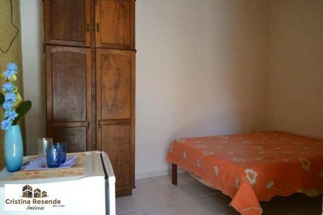 Hotel em funcionamento de frente para o mar em Maranduba/18 suites/recepção/ - Foto 2