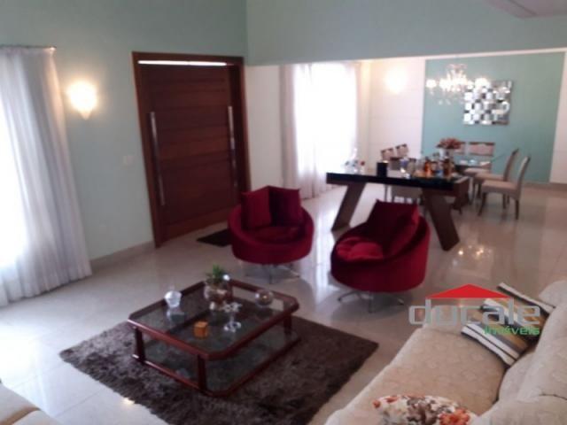Casa Duplex 3 quartos em Mata da Praia - Foto 5