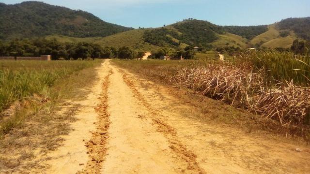 Excelentes lotes financiados em Jaconé, Saquarema - Foto 18