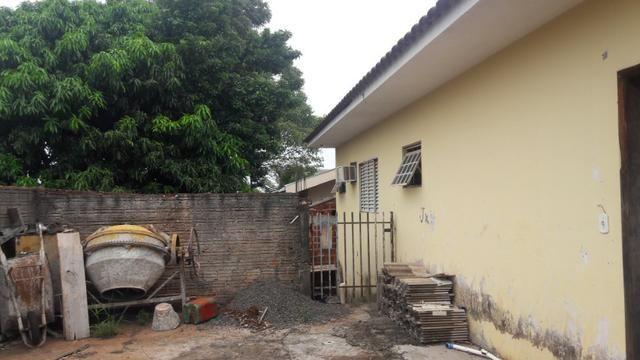 Vendo casa no Tarumã 2 - Foto 14