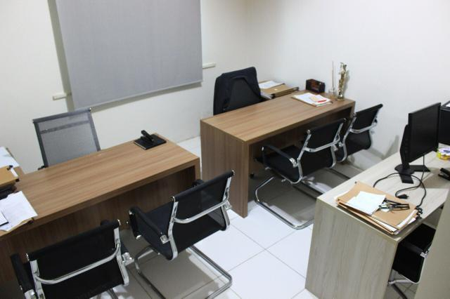 Aluguel de Salas Escritórios em espaço compartilhado - Foto 7