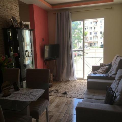 Ap. em Manguinhos, 2 quartos - Foto 11