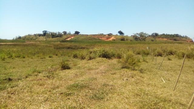 Excelentes lotes financiados em Jaconé, Saquarema - Foto 13
