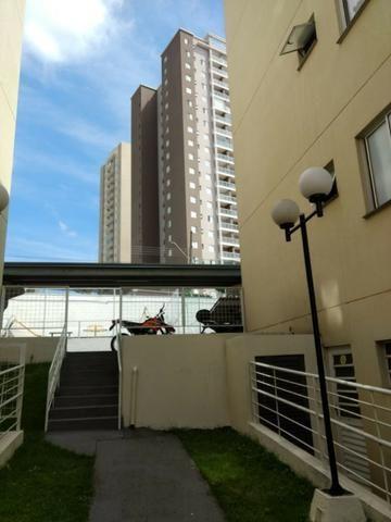 Apartamento de 2 quartos e sacada só 165Mil - Foto 17