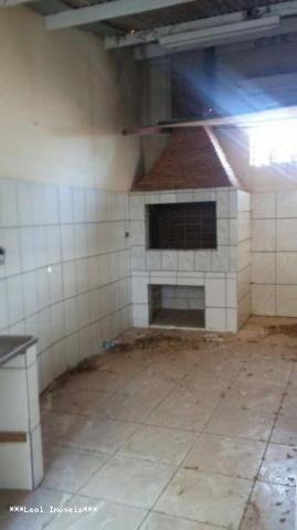 Salão comercial para venda em presidente prudente, vila euclides - Foto 19