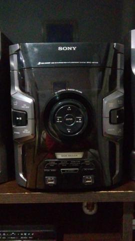 Sony Hcd Gpx5g