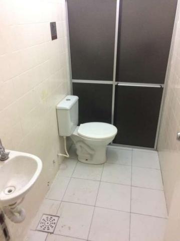 Casa para venda tem 544 metros quadrados com 7 quartos em Joaquim Távora - Fortaleza - CE - Foto 17