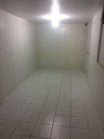 Casa para venda tem 544 metros quadrados com 7 quartos em Joaquim Távora - Fortaleza - CE - Foto 13