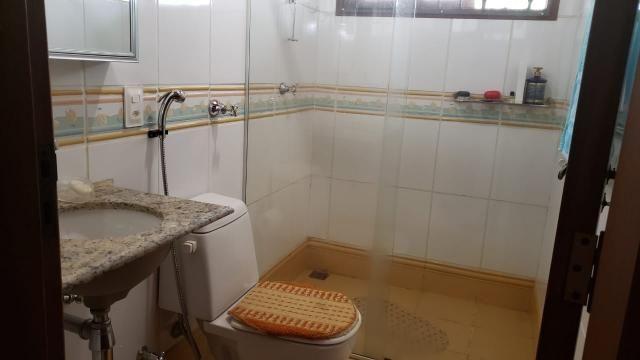 Casa em condomínio à venda, 2 quartos, 5 vagas, aconchego da serra - itabirito/mg - Foto 7