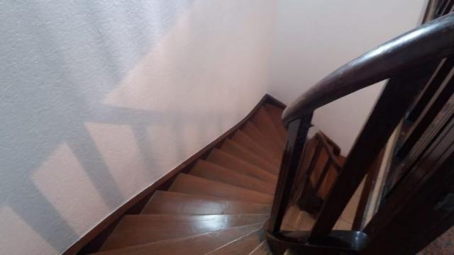 Casa para alugar com 4 dormitórios em Icaraí, Niterói cod:2097 - Foto 4