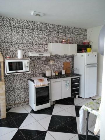 Casa Cravinhos Linda - Foto 4