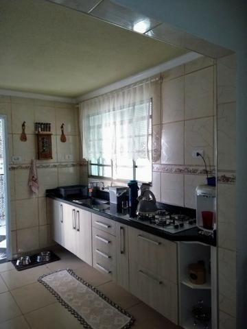 Casa Cravinhos Linda - Foto 13