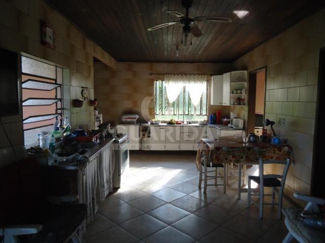 Chácara à venda em Lomba grande, Novo hamburgo cod:64492 - Foto 14