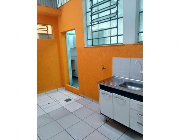 Loja comercial para alugar em Rudge ramos, Sao bernardo do campo cod:03000 - Foto 11