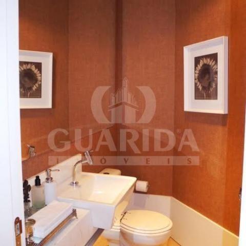 Escritório à venda em Chácara das pedras, Porto alegre cod:64384 - Foto 6