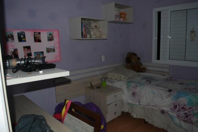 Apartamento para alugar com 3 dormitórios cod:02985 - Foto 14