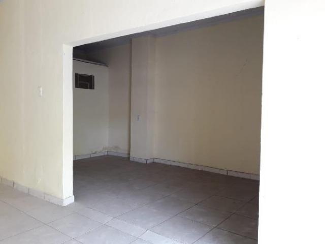 Sala comercial - 40 m² - 2 divisões - Setor Campinas, Goiânia-GO - Foto 3