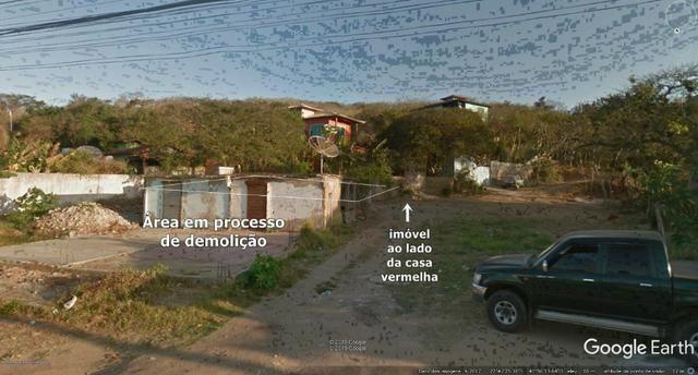 J - Lote no bairro Tucuns - Foto 2